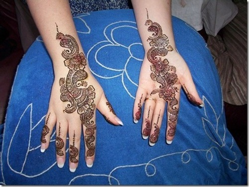 arabic-mehndi-design-9jpg_thumb[1]