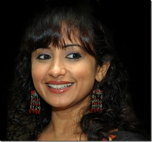Tv-Actress-Divya-Dutta-0012081