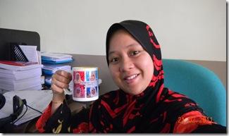 mug 013