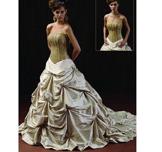 green-wedding-dresses1