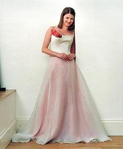 pink-wedding-dress-01