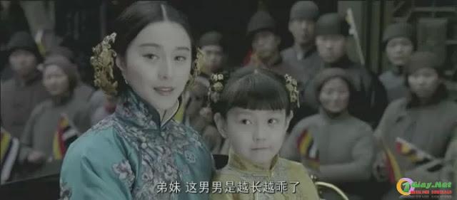 Phim chien tranh hay Shaolin.2011.DVDrip.500MB.VCoS.1Giay.Net%5B13-38-23%5D