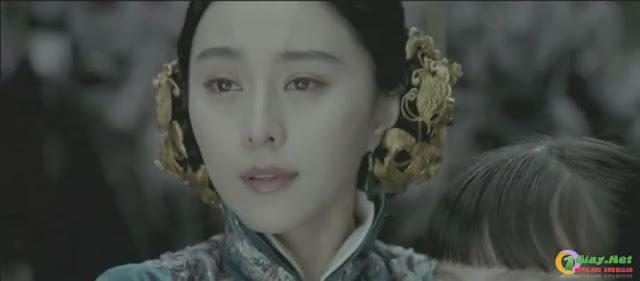 Phim chien tranh hay Shaolin.2011.DVDrip.500MB.VCoS.1Giay.Net%5B13-38-29%5D