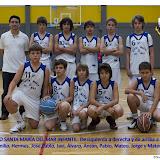 basket_infantil_Monte_das_Moas_004.JPG