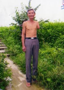 NGUYEN-VY---KHANH-HOA.jpg