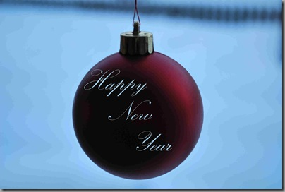 DSC_0848 Happy New Year