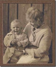 S in 1923