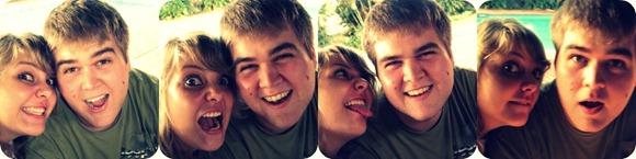 Picnik collage5