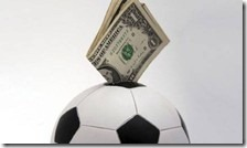 negocios_futbol