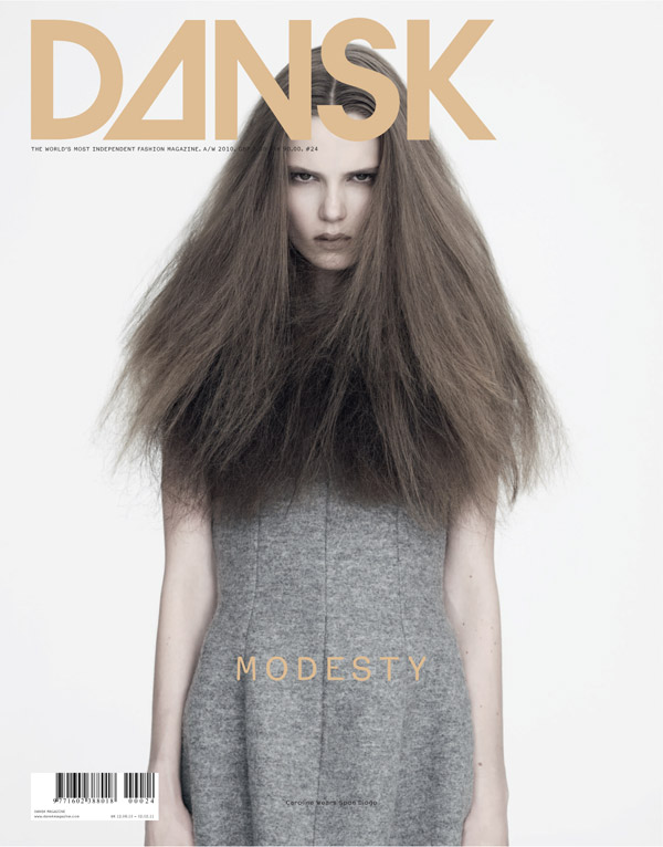 ambush™: SEPTEMBER 2010 COVERS