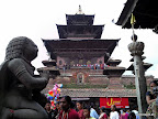 Kathmandu