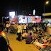 Markt in Vientiane