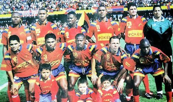 Pasto-1998