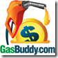 Get GasBuddy from Windows Phone 7 Apps marketplace with Zune