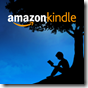 Amazon Kindle  for Windows Phone 7 (click to open with Zune)