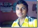 ANAND PANDEY102