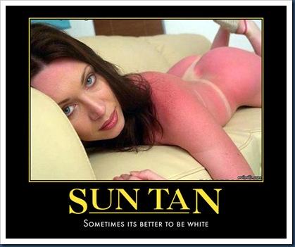 Suntan1268170176
