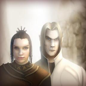 Prine and Mallum