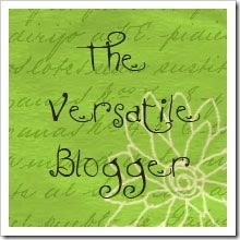 Versatile_Blogger_Award_thumb[1]