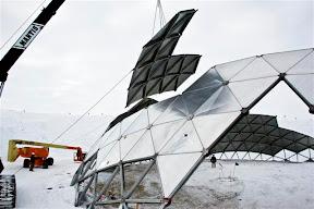 Domo_Polo_Sur_Amundsen-Scott