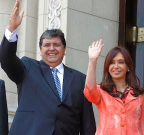 Kirchner_Garcia_Antartida