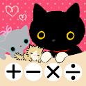 Kutusitanyanko Calculator icon