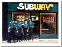 sandwichArtists2