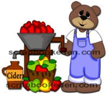 bear w cider mill-200logo