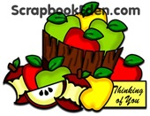 apples in basket colored-400-logo