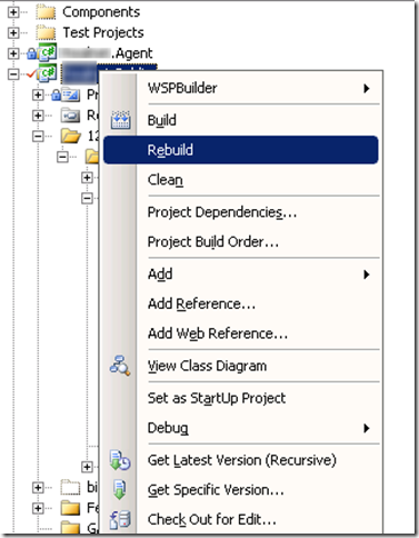 sharepoint-feature-deployment (10)