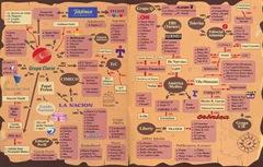 mapa-de-medios