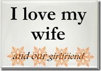 wife copy