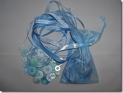 Ribbon_&_button_bag_blue