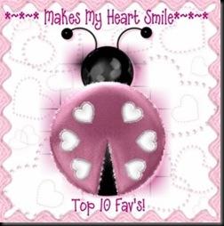 top10favs