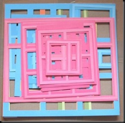 bazill_frames