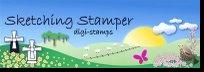Sketching_Stamper_digi-stamps