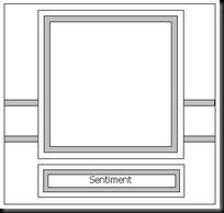 Sketch_V