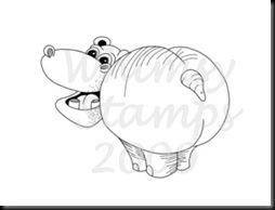 Whimsy_hippo