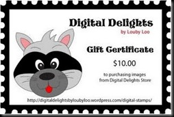 Digital_Delights_prize_1