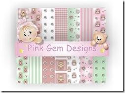 Pink_Gem_prize_3