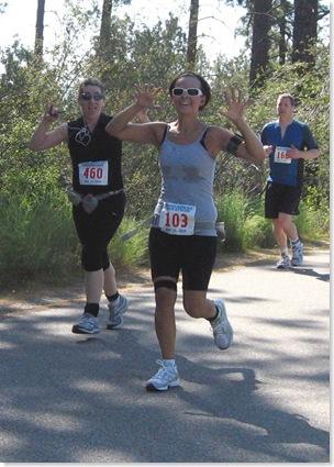 Marathon 2010 003