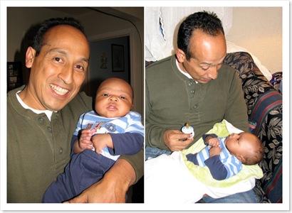 Manuel's Baptism3