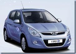 hyundai-i20 car