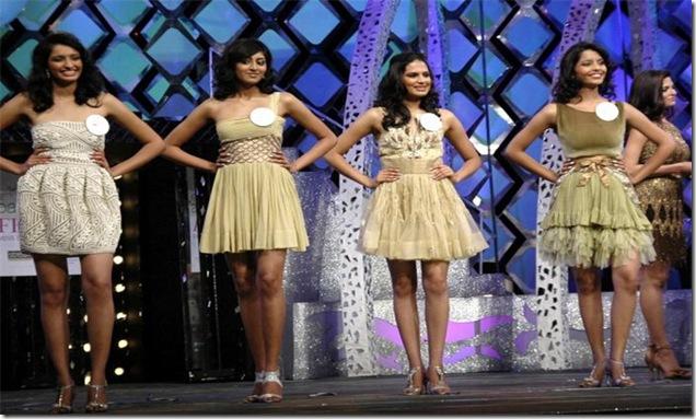 pantaloons-femina-miss-india-south-2010-1