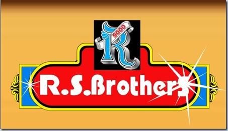 RSBrothers_logo