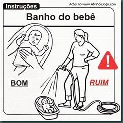 bebeseguranca_bebe_14