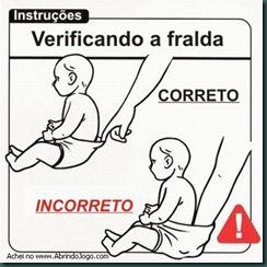 bebeseguranca_bebe_15