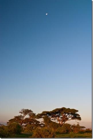 kampala.sunrise