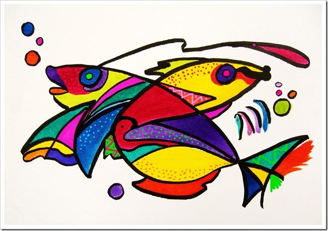 fish.fish