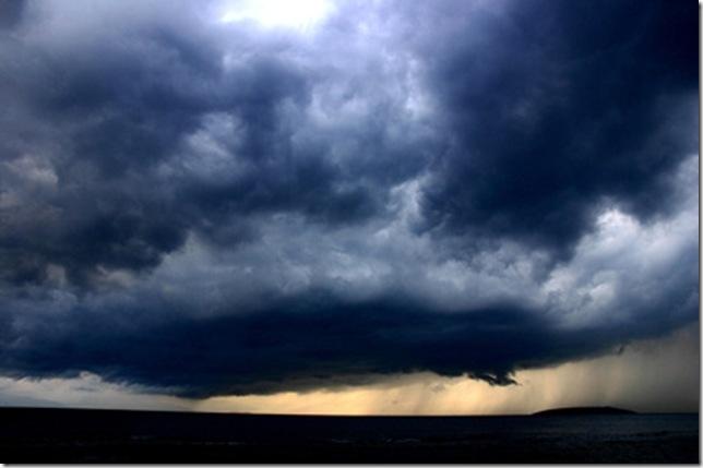 lakevic.storm.balago